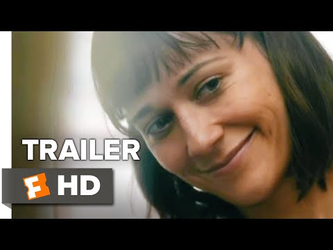 Dont Come Back From the Moon Trailer #1 (2019) | Movieclips Indie