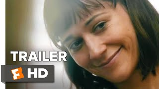 Baixar Don't Come Back From the Moon Trailer #1 (2019) | Movieclips Indie