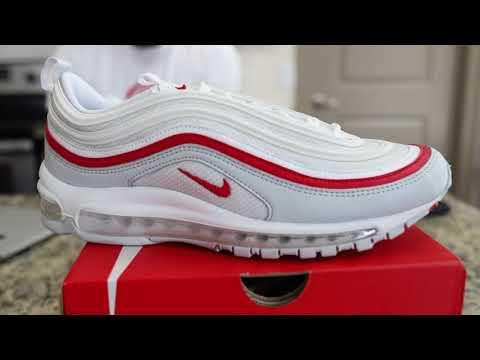 cad6364b6 Nike Air Max 97 OG (2016)