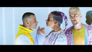 Russian modern music sex y song songs new  track tracks 2015 2016 2017 movie