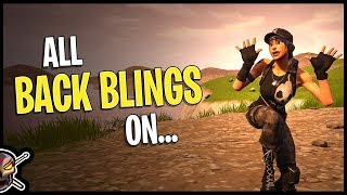 all-back-blings-on-survival-specialist-fortnite-cosmetics