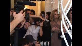Армянская шикарная свадьба 2016