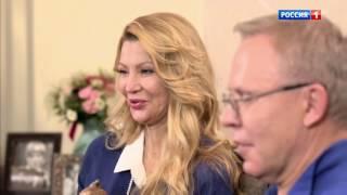 Семейный альбом  Вячеслав Фетисов
