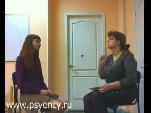 Возможности семейной терапии. Структура семьи, ее нарушения и способы работы с ними