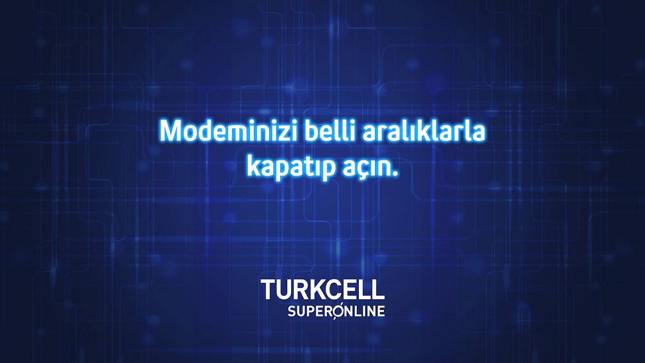 Modemde İnternet Işıgı Yanmıyor   Modemde DSL (ADSL) Işığı Yanmıyor   İnternet Işığı yanmıyor Çözümü