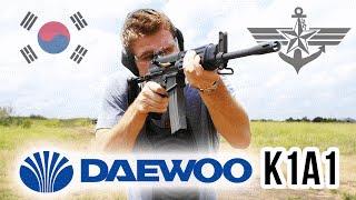 CCE00749-55EB-4EC1-97B6-55AEF7903AB7_1 Daewoo Greenwood Sc