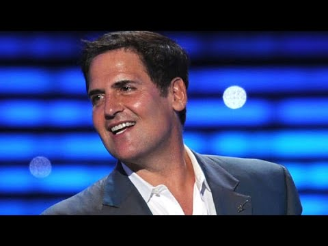 what-billionaire-mark-cuban-is-buying-amid-the-sell-off