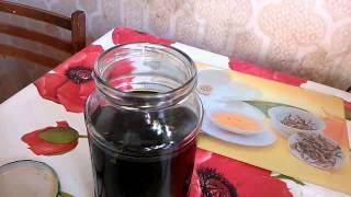 алкогольный мохито в домашних условиях ( мятно-лаймовый ликер )