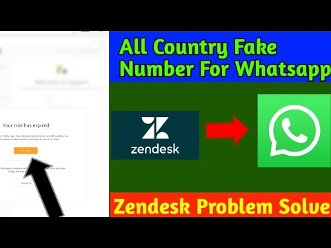 Get All Country Number For Whatsapp, How To Create Whatsapp