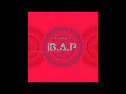 B.A.P - Voice Message (DL Link)
