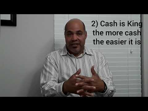 Tips To Get A Bad Credit Auto Loan Without A Co-Signer!