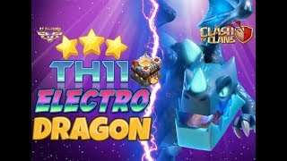 V.F RELOADED TH11 Electro Dragon, Suicide heroes, Wall wrecker, freeze and clone! By Fred