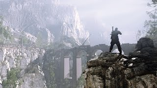HOLLYWOOD action Adventure Movies - Best ADVENTURE Movies