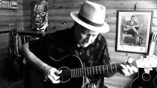 Georgia Bound - Blind Blake - Fingerpicking Blues