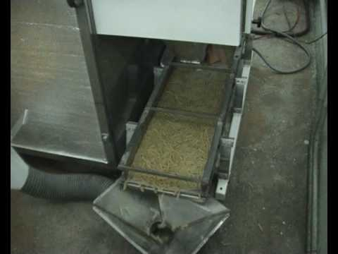 Макароны с фаршем в духовке - рецепт с фото на
