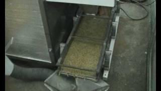 Оборудование для малого бизнеса. Макаронная линия(Мы производим оборудование для малого бизнеса, одно из наших направлений это линии по производству макарон..., 2009-09-04T17:47:39.000Z)