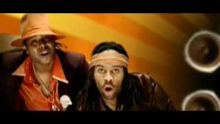 Madcon - Beggin [Official Video]