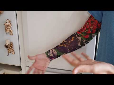 hawaii-temporary-tattoo-elastic-stocking-full-arm-sleeve-fancy-dress-ideas