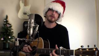 I'm Dreaming Of A White Christmas | ortoPilot Cover