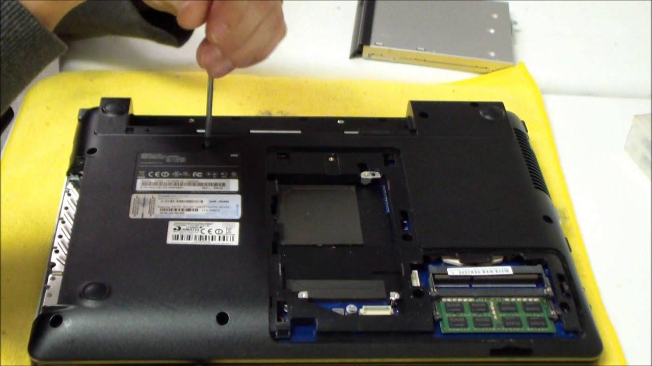 Laptop samsung 300e precio mexico - Laptop Samsung 300e Precio Mexico 30