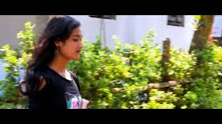 Love Status Song Romantic Whatsapp Video 2019 New Hindi Songs Punjabi