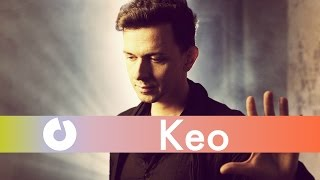Repeat youtube video Keo - Cand tu nu esti (Official Music Video)