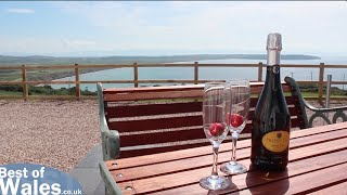 Best of Wales - Holiday Accommodation in Wales
