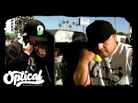 Detane Ft. DJ Dap - U Got The Fire (Official Video)