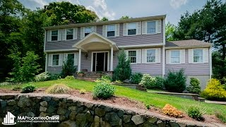 Home for Sale - 1 Carmel Circle, Lexington