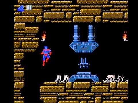 (NES) Captain Planet and the Planeteers 100% SPEEDRUN (TAS)
