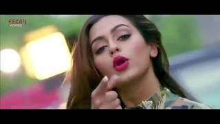 Dhat Teri Ki   Full Video Badshah   The Don Jeet Nusrat Fari