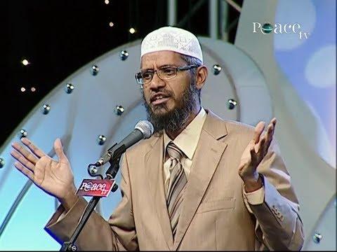 What Is Tawheed? - Dr. Zakir Naik