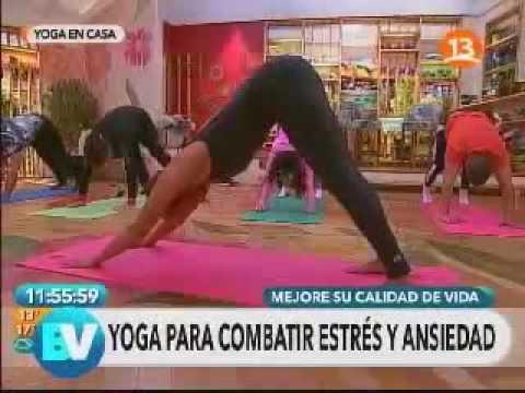 La gaviota antonella orsini doovi - Musica para hacer yoga en casa ...