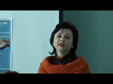 Фолликулярная киста яичника: особенности и лечение