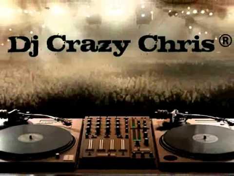 Dj Crazy Chris ® ~ Cool-N-Beautiful