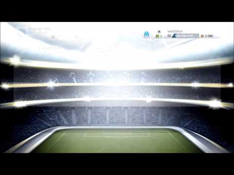 FUT 14 | LOBBY CREDIT | CHEAT Money Ultimate Team FIFA 14 |