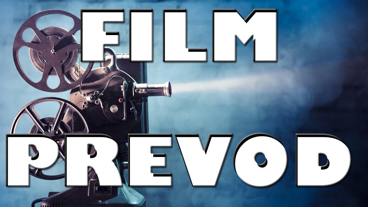 Besplatni filmovi za gledanje sa prevodom downloads
