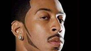 Ludacris New Song 2008 Stay Together