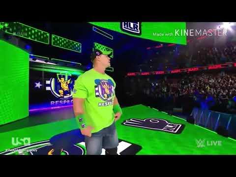 WWE Superstars Theme Mashup | Lyrics