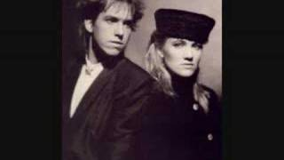 Roxette- Like lovers do