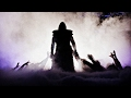 Wwe the undertaker ain t no grave music video mp3