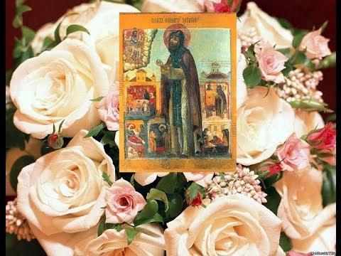 Православная, сильная молитва для похудения