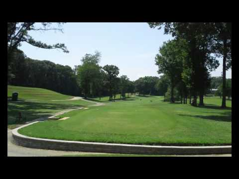 Bay Hill GC, Arnold MD 160627