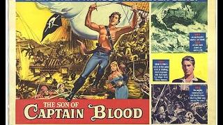 Syn kapitána Blooda Cz