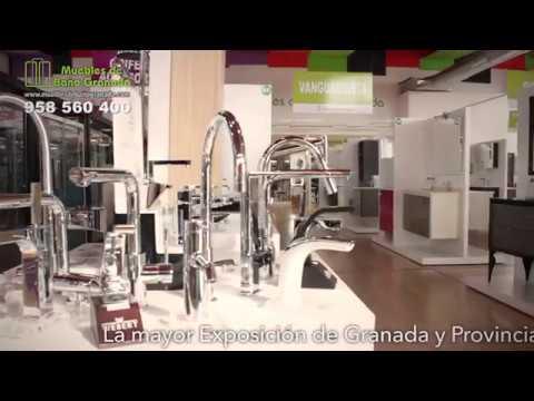 La casa de las mamparas youtube - La casa de las mamparas granada ...