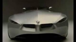 Прототип новой БМВ, BMW CONCEPT CAR(http://trendswaystore.com/index.php?id_lang=5 Обувь из Америки по супер низким ценам! О видео: Как утверждает пользователь 1945Luftwaf..., 2009-05-06T14:29:21.000Z)