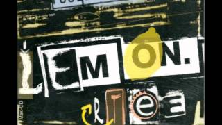 Download Lemon Tree by Fools Garden (Audio High Quality)