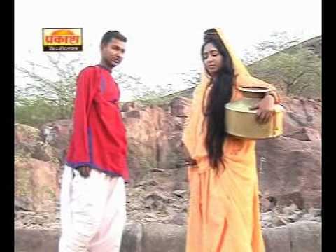 Mirabai Chaliya Sarwariya Paas | Rajasthani Devotional Hit | Prakash Maali Bhajan
