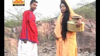 Repeat youtube video Mirabai Chaliya Sarwariya Paas | Rajasthani Devotional Hit | Prakash Maali Bhajan