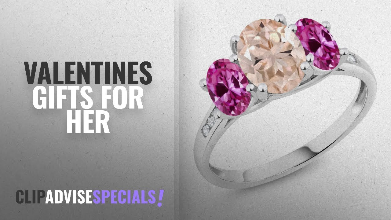 jewelry gifts for her valentines day 2018 valentines day gift ideas